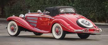 the art of cars 1920s u0026 1930s dump album on imgur