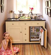 small traditional kitchens pinterest pictures of with dark