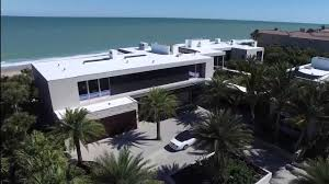 35 million high tech mansion 1080hd youtube
