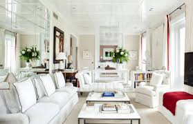 Room Designing Narrow Living Room Design Ideas Dgmagnets Com