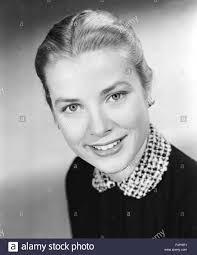 grace kelly actress 1953 stock photos u0026 grace kelly actress 1953