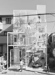 ornament is crime modernist architecture explores the