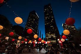 led lights for paper lanterns string lights chinese lanterns night to remember djs