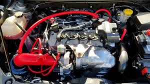 1 4 l turbo dodge dart 1 4 engine mods post pics of engine bay