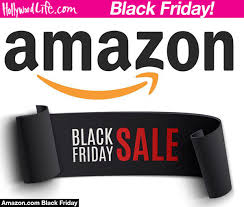amazon black friday deals on tv amazon u2013 hollywood life