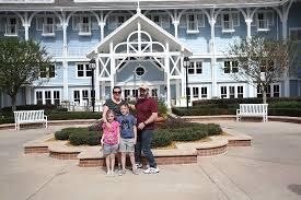 Two Bedroom Suites In Orlando Near Disney Disney U0027s Beach Club Resort Updated 2017 Prices U0026 Reviews