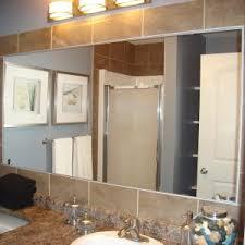 Mirrors Bathroom Vanity Bathroom Enchanting Bathroom Vanity Mirror For Inspiring Bathroom