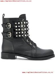 womens boots sale nz unique nero loriblu studded ankle boots s boots