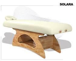 Comfort Soul Solara Massage Table