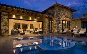 Custom Luxury Home Plans Custom House Ideas