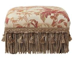 footstools jennifer taylor home