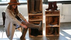 womens sorel boots sale canada s warm slimboot sorel