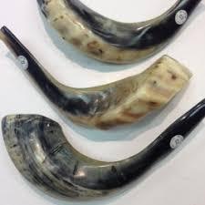 small shofar shofar stands bags archives shalom houseshalom house