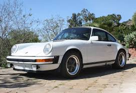 porsche 911 sc engine for sale 34k mile 1980 porsche 911sc coupe for sale on bat auctions sold