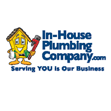 in house plumbing company youtube