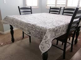 halloween lace tablecloth halloween tablecloths plastic