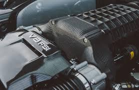 lexus v8 supercharger kits pacific german audi r8 v8 500hp supercharger conversion photo