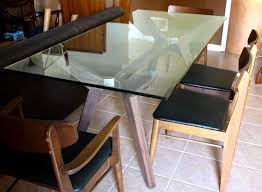 Contemporary Dining Table Base Favorable Dining Table Base Granite Top Ideas Top Ideas