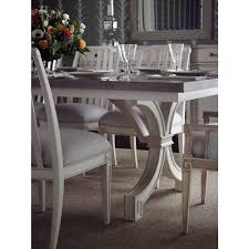 Stanley Furniture Dining Room Set Preserve St Helena Trestle Table Dining Tables Dining