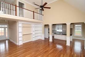 custom floor plans new custom homeshingle style craftsman house plan front farmhouse