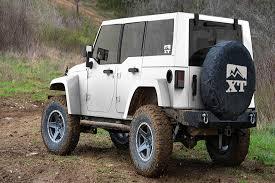 wrangler jeep forum terrain offers their look of 2018 jeep wrangler