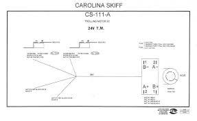 motorguide trolling motor wiring diagram efcaviation com