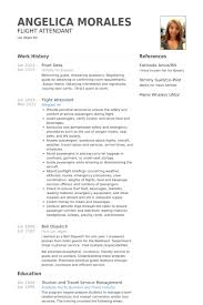 Resume Australia Examples by Front Desk Resume Samples Visualcv Resume Samples Database