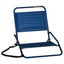 Zero Gravity Chair Walmart Exteriors Marvelous Backpack Beach Chair Walmart Timber Ridge