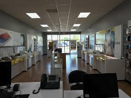 Sprint Store Locator Map Sprint Store 7260 Highway 73 Suite 105 Denver Nc Cell Phones
