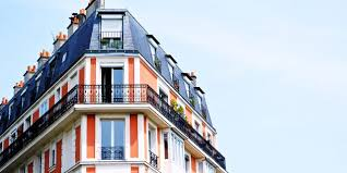 100 lowest rent cities the average cost of one bedroom