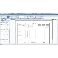 business floor plan software 5 free floor plan software options for businesses floor plan creator