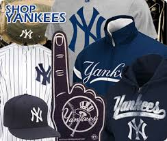 gifts for yankees fans new york city souvenirs i love new york gifts nyc converse