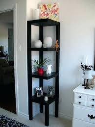Small Side Table For Living Room Corner Table Designs For Living Room Medium Size Of Coffee Coffee
