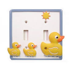 duck decorations home 51 best rubber ducky bathroom images on pinterest bathroom ideas