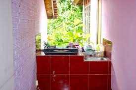 rona homestay ubud bali accommodation hsh stay bali accommodation rona homestay kitchen