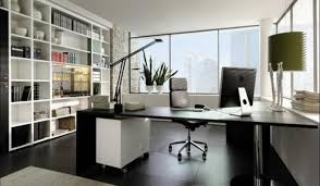 Contemporary Desks For Home Furniture Office Desk For Home Creative Office Furniture Ideas