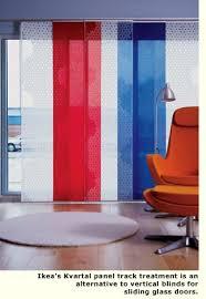 ikea window shades choice window treatments curtain call for comfort eichler network