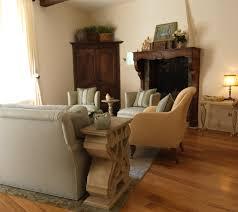 furniture home design courses with goodly garden design course