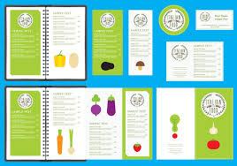 top 8 vector design of restaurant menu for free u2013 vector panic