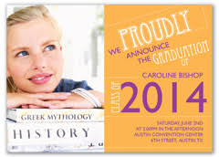 create your own graduation announcements 8th grade graduation invitations 8th grade graduation invitations