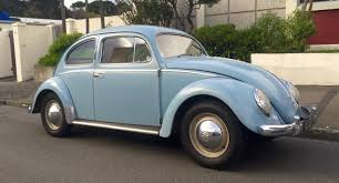 original volkswagen beetle vw beetle u2013 the toyshop wellington