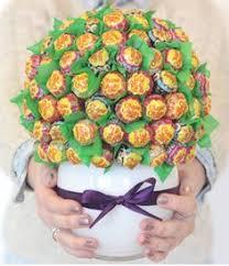lollipop bouquet lollipop bouquet made with a styrofoam dum dums and a