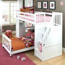 Bunk Beds Perth Bunkers Bunk Bed For Sale Perth Loft Beds Whistler Junior Toddler