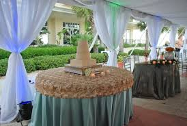 linen rental atlanta images of event linen rentals for nashville tn atlanta ga
