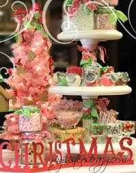 decor cool holiday cookie decorating party best home design top