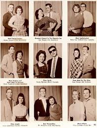 class yearbooks 26 best class of 1960 images on high school yearbook