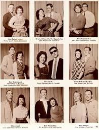 york high school yearbook 26 best class of 1960 images on high school yearbook