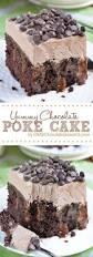 best 25 rich chocolate cakes ideas on pinterest devils food
