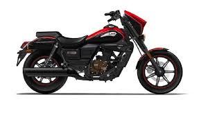 um motorcycles renegade commando price um motorcycles renegade