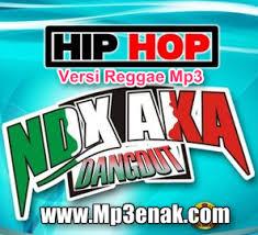 download lagu geisha versi reggae mp3 ndx aka mp3 full album versi reggae terbaru download lagu mp3